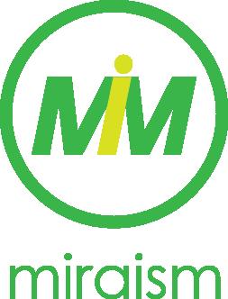 株式会社miraism