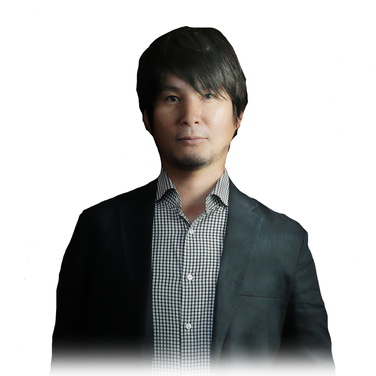 Ryuji Kira