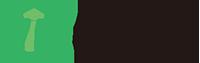 miraismのロゴ